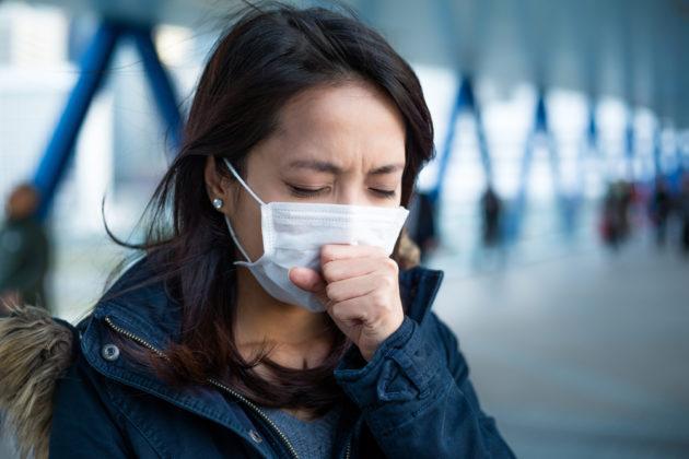 Face Against You Really Protect Masks com Gismeteo Do Air